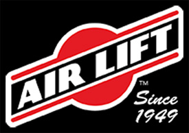 airlift-logo