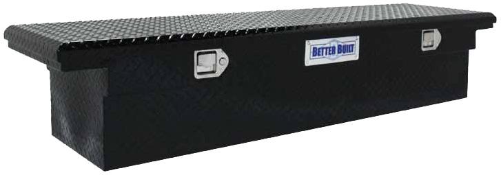 better-built-toolbox-01