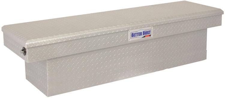 better-built-toolbox-02