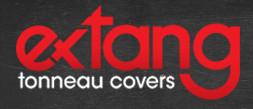 Extang Tonneau Covers