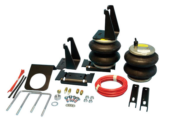firestone_air_bag_suspension_kit