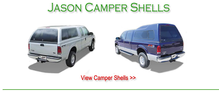 jason-camper-shells