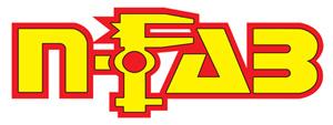 nfab-logo