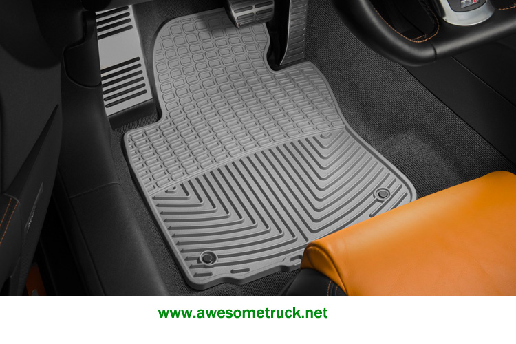 mats car weathertech ranger com amazon ford automotive tech black for weather fit front floorliner dp mat custom