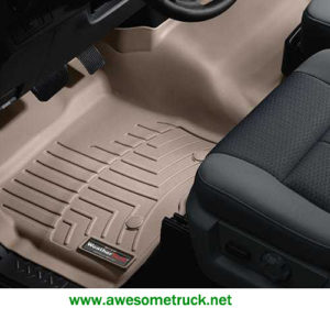 black molded shipping tec free digitalfit weathertech custom weather exact extreme liners floor mats fit duty